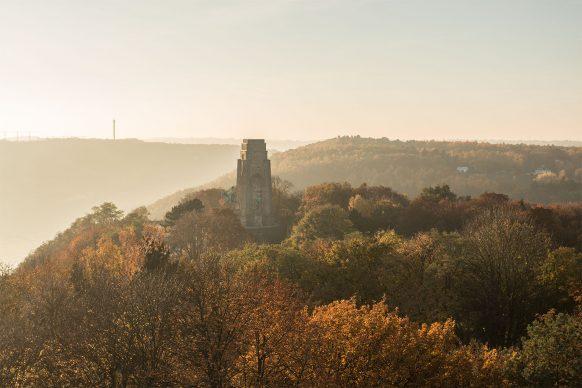 Blick vom Vincke-Turm_02