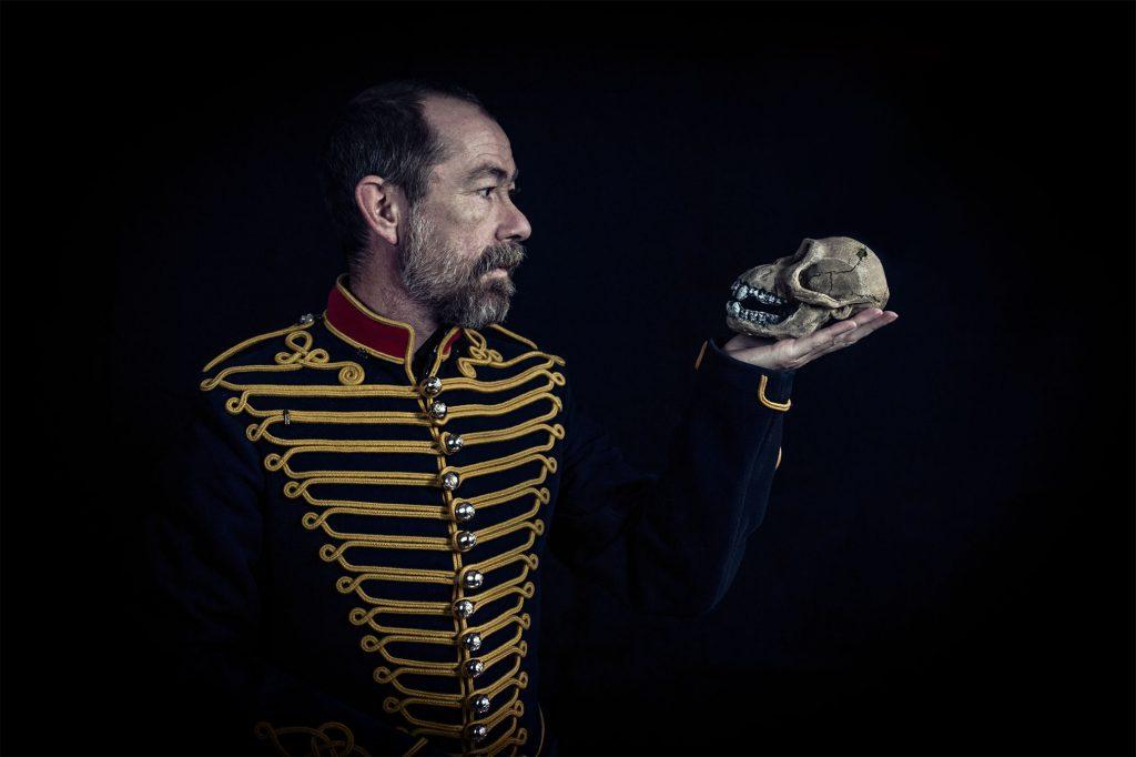 Hamlet_01