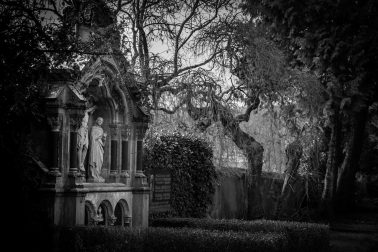 Trier_Hauptfriedhof_01