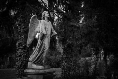 Trier_Hauptfriedhof_02