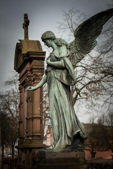Trier_Hauptfriedhof_03