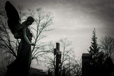 Trier_Hauptfriedhof_04