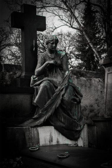 Trier_Hauptfriedhof_05