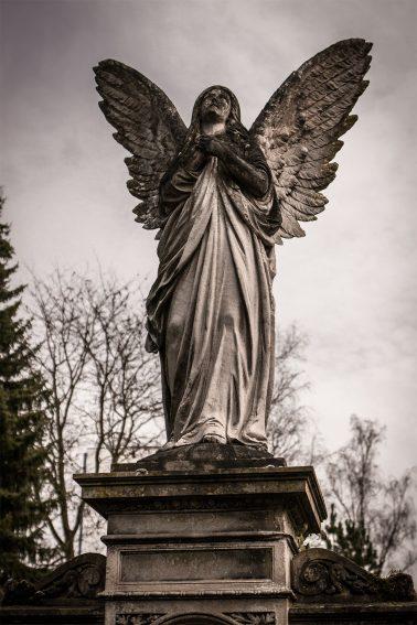 Trier_Hauptfriedhof_06