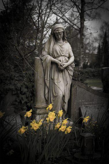 Trier_Hauptfriedhof_07