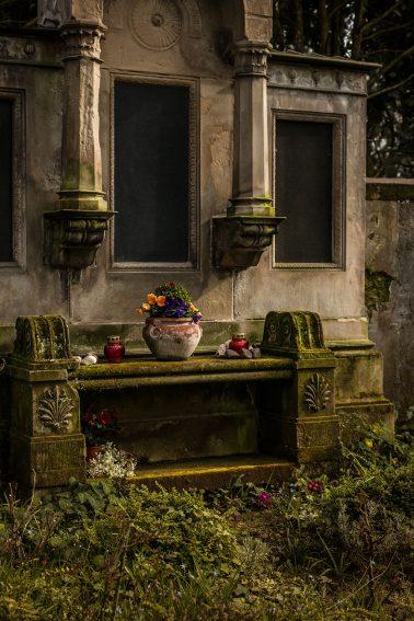 Trier_Hauptfriedhof_08