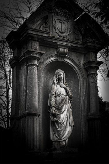 Trier_Hauptfriedhof_09