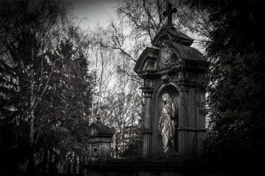 Trier_Hauptfriedhof_10