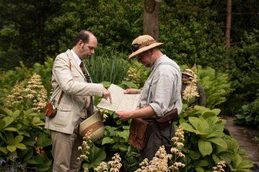 expedition_botanischer-garten_06