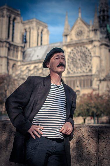 frank_franzose