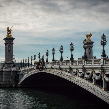 pont_alexandre_III_01