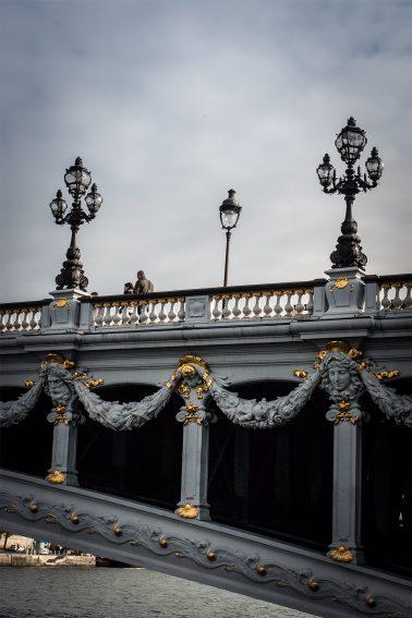 pont_alexandre_III_03