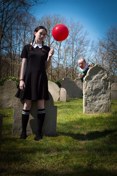 wednesday_addams_meets_pennywise_01