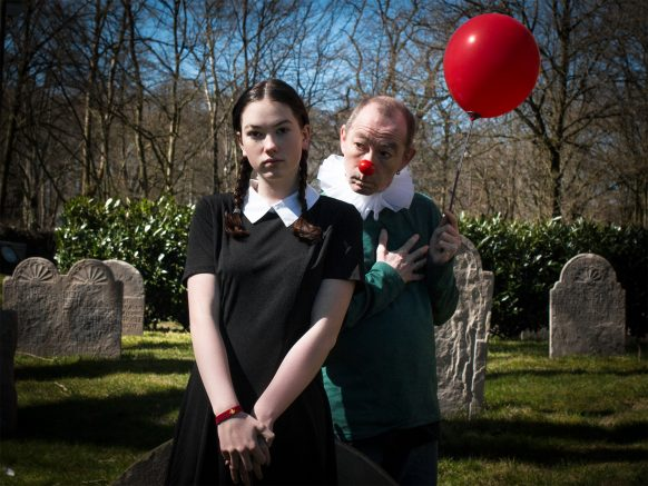 wednesday_addams_meets_pennywise_05