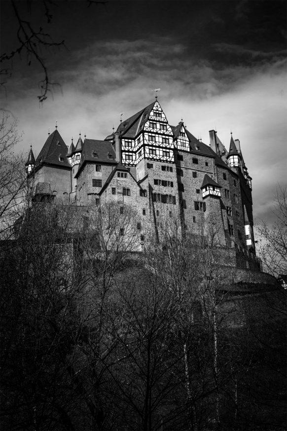 Burg_eltz_02