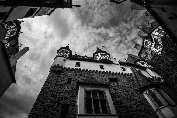 Burg_eltz_04