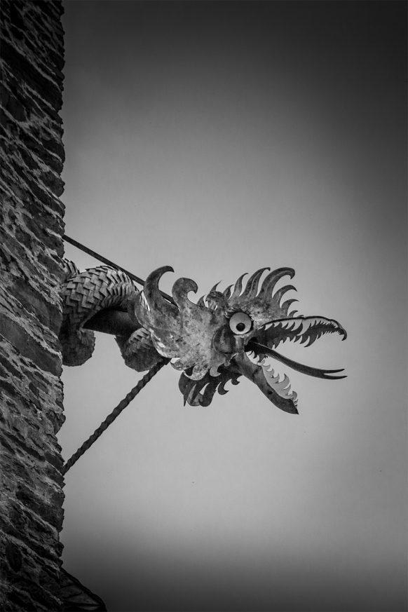Burg_eltz_wasserspeier_02
