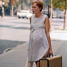 rosemarysbaby_orig_suitcase