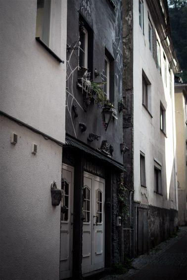 Anderwelt_Fassade