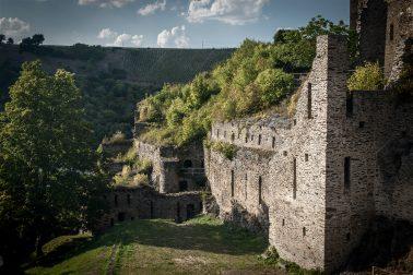 Burg_Rheinfels_02