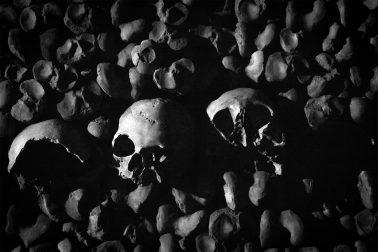 Catacombes_04