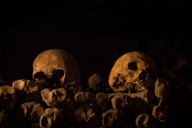 Catacombes_07