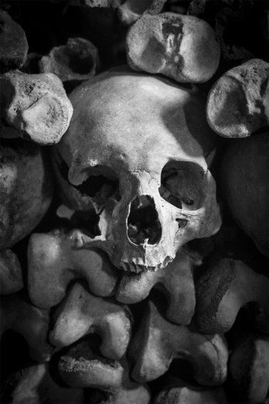 Catacombes_08
